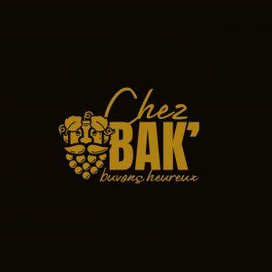 Graphiste création de logo à Dijon et naming