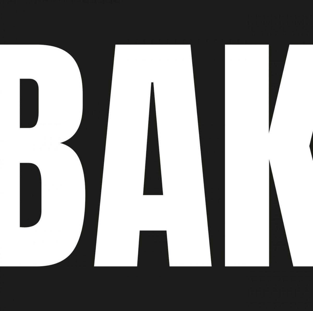 Naming, logo, conseil et stratégie. Création de logo, mise en place d'une image de marque, modernisation. Carte de visite, signéltique