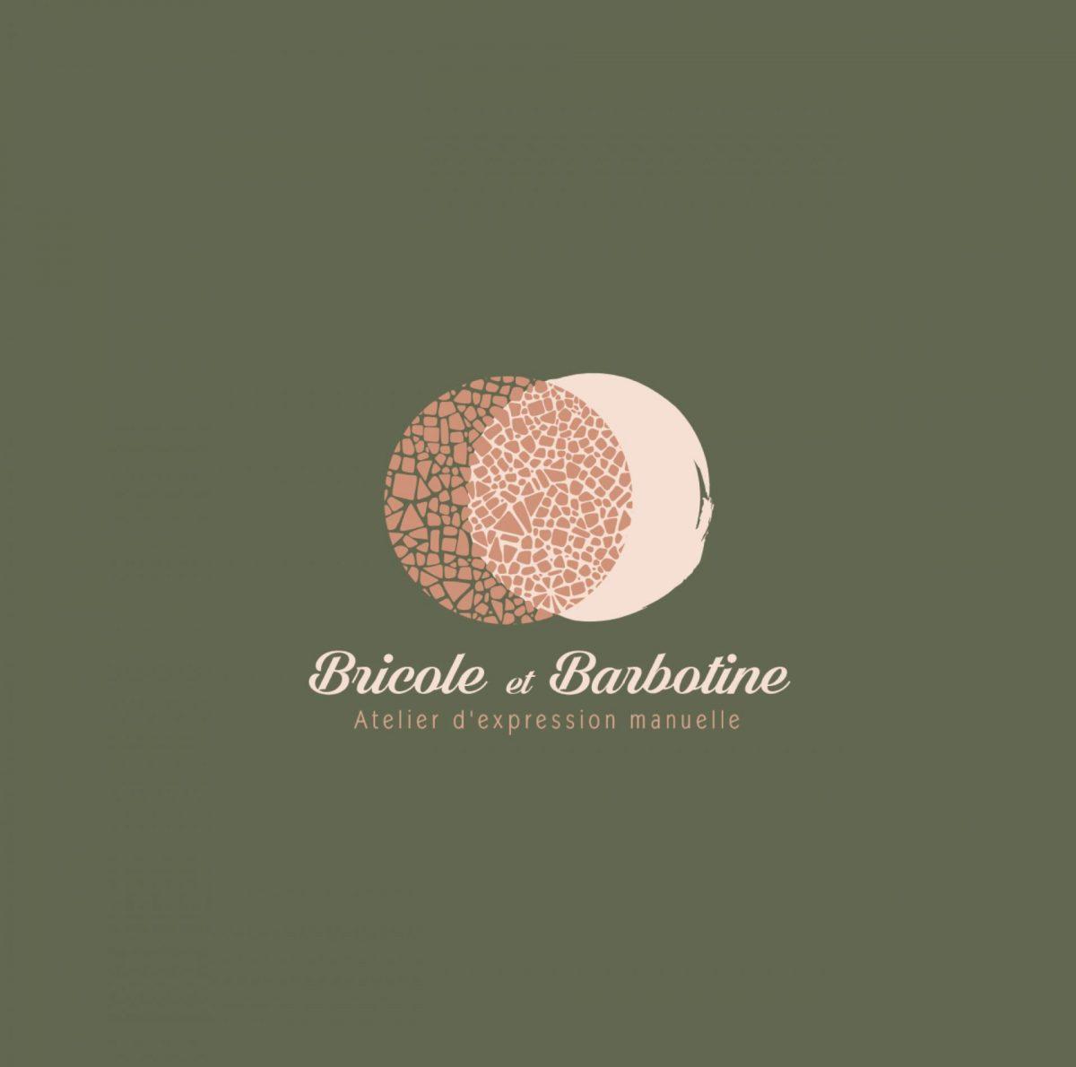 Graphiste création de logo à Dijon