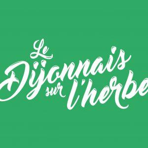 Graphisme et communication visuelle à Dijon