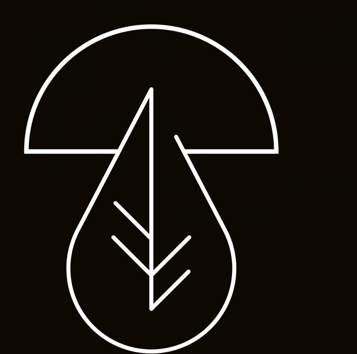 Création de logo, identité visuelle, pictogramme, plan, infographie, charte graphique
