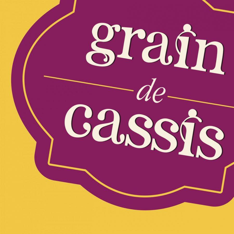Création de logo, carte de visite, à Dijon