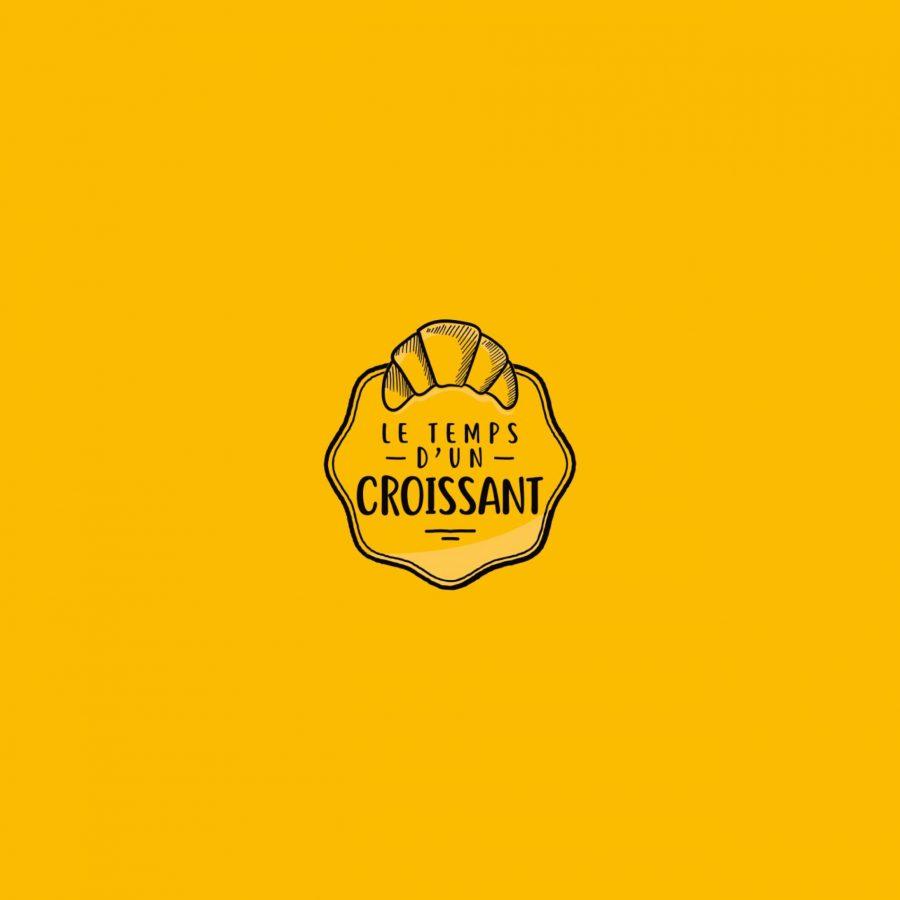 Graphiste création de logo à Dijon, charte graphique, image de marque