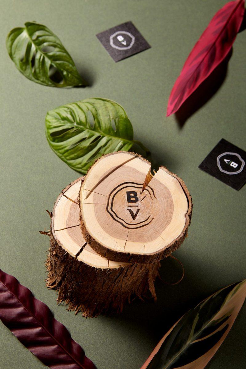 Création logo et image de marque à Dijon