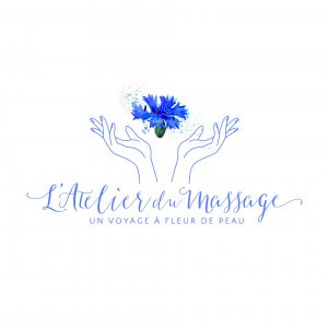 Création logo et image de marque, graphiste à Dijon